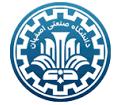 پردیس اصفهان